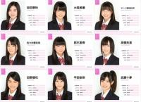 【AKB48】岩田華怜が卒業を発表