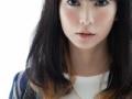 【安堂ロイド】木村拓哉が100年後から現代に送り込まれたアンドロイド役で柴咲コウと共演