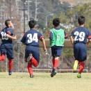 長崎市後期リーグ
