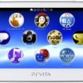 【悲報】PS Vita生産終了まであと一ヶ月弱