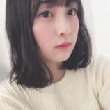 『【乃木坂46】エッッッ!!??このメンバーまでまさかの髪をバッサリカットへ!!!!!!!!!!!!』の画像