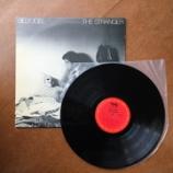 『レコード購入2_18』の画像