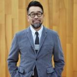 『速報!!!歌手の槇原敬之容疑者、覚醒剤取締法違反で逮捕・・・』の画像