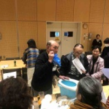 『上戸田地域交流センターあいパルで開催された、みんなの防災DAYSの2月1日イベント「アクティブ避難DAY」参加リポートです。災害トイレ対応、施設内外の見学をしました。』の画像