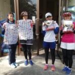 あさきテニスクラブのblog