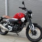 バイク館 SOX ブログ 全国52店 インポートバイク60モデル以上