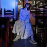 『【元乃木坂46】伊藤万理華の靴底が不気味すぎる・・・』の画像