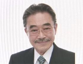 【訃報】声優の永井一郎さんが死去 「サザエさん」波平役
