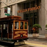 『ウェルズ・ファーゴより配当金受領。バフェットを『永久保持したい』と言わせた銘柄を今買って10年保持すると株価期待収益率は〇〇%/年。』の画像