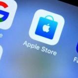 『【GAFA大勝利】世界でデジタル税導入の動き加速も、結局はGAFAの利益を押し上げる格好に。』の画像