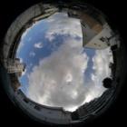 『雲の話(追記) 2020/02/17』の画像