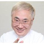 高須院長が韓国軍のレーダー照射に激怒!「次回からは攻撃とみなして即座に撃沈すべきだ!」