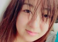 【AKB48】いずりながびしょびしょ【びしょずな】