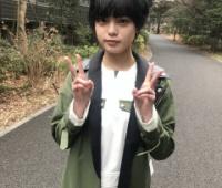 【欅坂46】ロッキング・オン・ジャパン てちインタビューキタ━━━(゚∀゚)━━━!!
