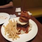 『LABRADORでお食事会』の画像