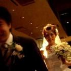 『アーカイブ 2008.9.6而今ただよしくん結婚披露パーティー』の画像