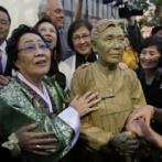 韓国人「日本が慰安婦について謝罪しない現実的な理由を教える」