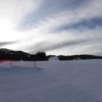 √J SNOW DIARY