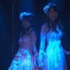 小朝公演で茂木とみーおんで禁じられた2人wwwww