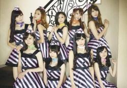 PASSPO☆の楽曲が今のアイドル界において屈指の件