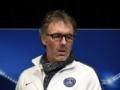 【リーグ1】SNS騒動を引き起こしたオーリエ、謝罪もブラン監督は受け入れず?来夏には放出もやむなしか…すでに、CLチェルシー戦の不出場が決定