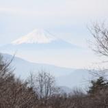 『埼玉へ、納品の日』の画像