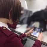『長濱ねるのブログにファン涙!「愛佳はメンバーの中で 初めて友達になってくれた子です。」』の画像
