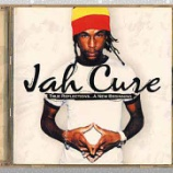 『Jah Cure「True Reflections...A New Beginning」』の画像