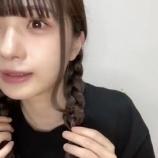 『[動画]2021.06.30(18:05~) SHOWROOM 「≠ME(ノットイコールミー) 菅波美玲」@個人配信 【ノイミー】』の画像