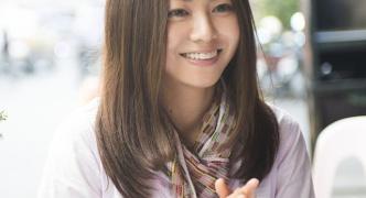 【画像】倉木麻衣さん(35)の現在wwwwwww
