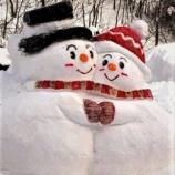 『クリスマスに寄せて~  聖ニコラスからのメッセージ  2019.11.16』の画像