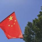 【緊急】中国 恒大集団デフォルト秒読みで第1級厳戒態勢発令 暴動が頻発するらしい