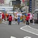 第14回湘南台ファンタジア2012 その29(G.R.E.S.仲見世バルバロス)
