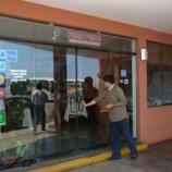 『ペルー旅行記6 「PURO PISCO」でペルー料理を堪能、ムラサキトウモロコシがうまい!』の画像