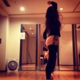 『旅に出よ、踊ろう』の画像