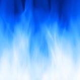 『今思えば京アニ放火事件ってヤバすぎだよな』の画像