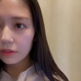 『[動画]2020.02.19(21:36~) SHOWROOM 「=LOVE(イコールラブ) 諸橋沙夏」@個人配信』の画像