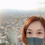 『GO TO TOKYO!』の画像