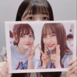 『【乃木坂46】なんやこの美人姉妹は・・・』の画像