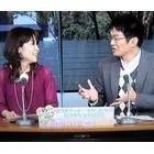 『タカアンドトシとホトちゃんが札幌スッポン堂へ』の画像