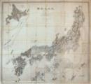 伊能忠敬「地図作ったで」幕府「めっちゃ正確やん!」←なんで正確とわかるんや?