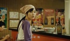 【乃木坂46】賀喜遥香、山下美月リスペクトですねこれは!