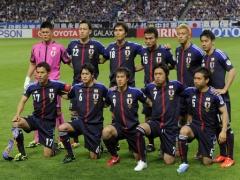 今のサッカー日本代表に必要な選手