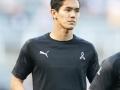 【悲報】ニューカッスル武藤、半年ぶりにプレミア出場も存在感アピールできず。チームも大敗