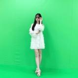 『【乃木坂46】財閥の娘かwww  堀未央奈、これはあまりにもスタイル良すぎだろ・・・』の画像