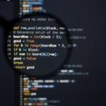 Python勉強し始めて8ヶ月経ったけどなんか質問ある?