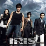 『私が韓国ドラマで忘れられないシーンはこれ!(中編)』の画像