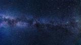 宇宙には銀河が数千億個あります ← おかしくね??