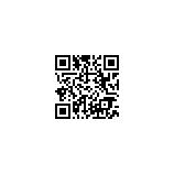 『モバイルサイトを作ったぁぁぁ〜!!!』の画像