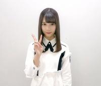 【欅坂46】5月30日「めざましテレビに小坂菜緒が出演キタ━━━(゚∀゚)━━━!!